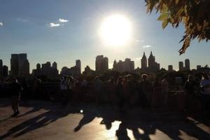 views-of-nyc